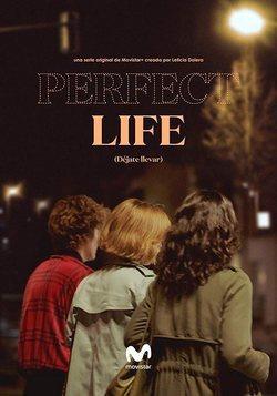 Perfect Life