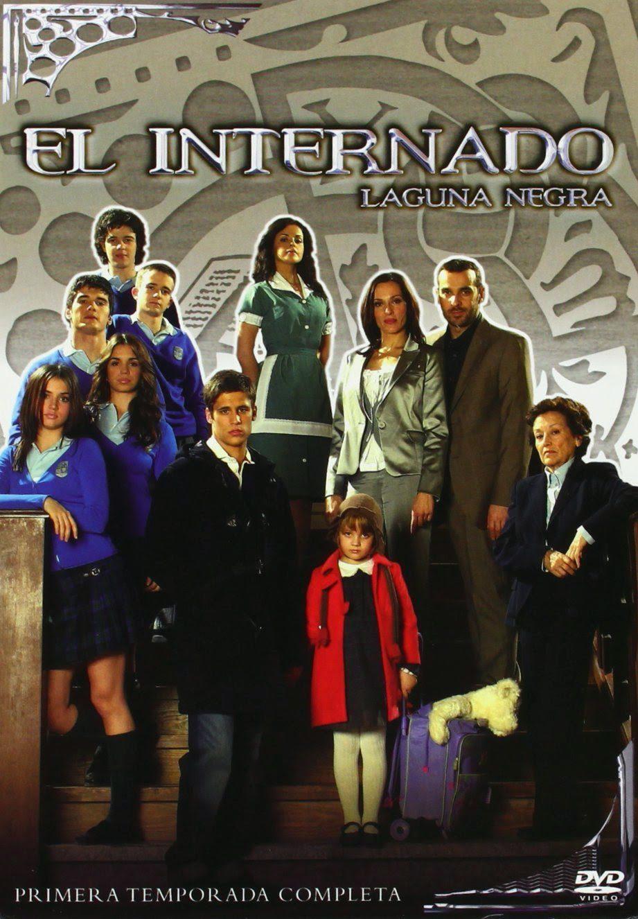 Черная лагуна (6 сезон) (2010)