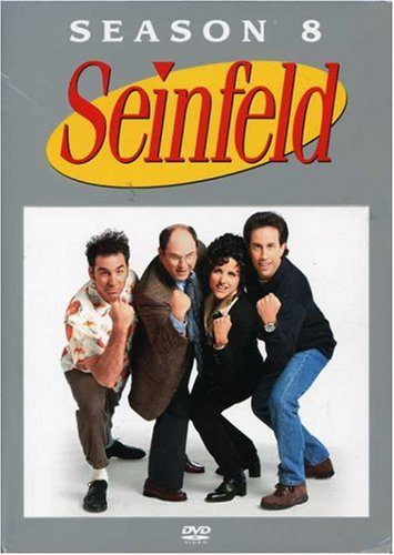 Seinfeld movie posters for sale