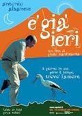 Stork Day