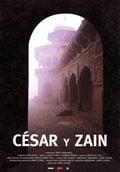 César & Zain