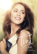 Tini: Violetta's Big Change