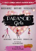 Paranoid Girls
