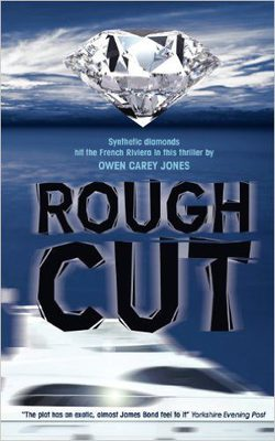 Rough Cut Putlocker