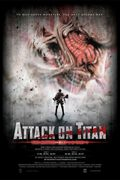 Attack on Titans: Part 2