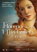 Florence and the Uffizi Galley