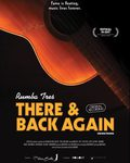 Rumba Tres, There & Back Again