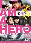 I Am A Hero