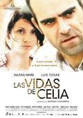 Celia's Lives