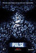 Pulse