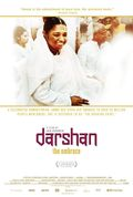 Darshan (The Embrace)
