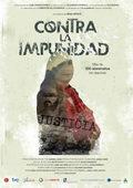 Contra la impunidad