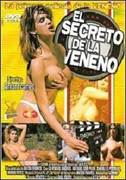 Pelicula porno con cristina la veneno El Secreto De La Veneno 1997 Pelicula Movie N Co