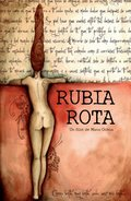 Rubia Rota