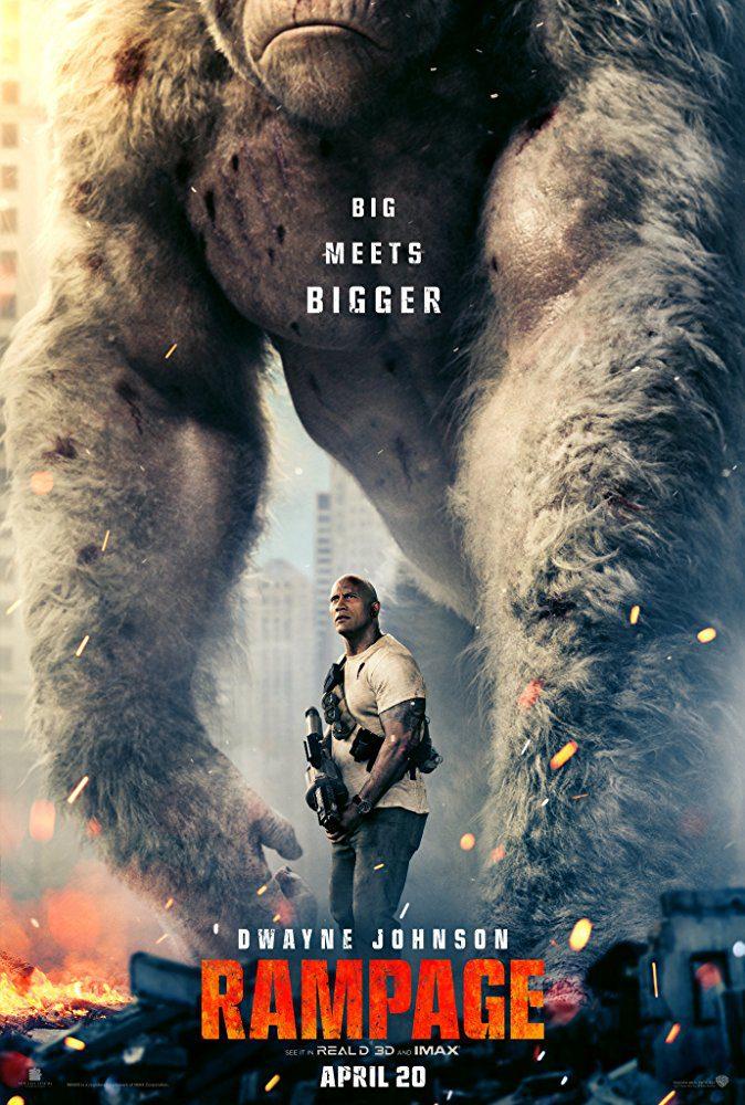 Настоящие фильмы 2018