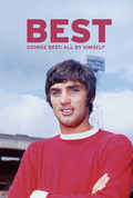 Best (George Best: All By Himself)