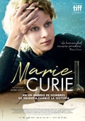 Marie Curie: The courage of knowledge