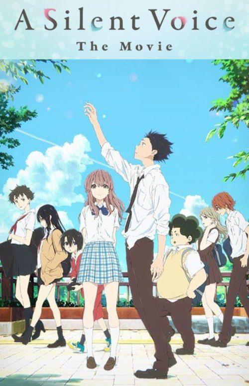 Image Result For Anime Wallpaper Databasea