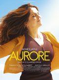 Aurore Tabort