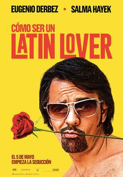 latin lover - photo #31