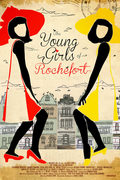 The Young Girls of Rochefort