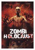 Zombi Holocaust