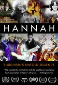 Hannah, Buddhism's Untold Journey