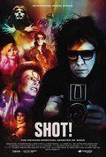 Shot! Psycho-Spiritual Mantra Of Rock
