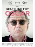 En Busca del Oscar ('Searching for Oscar')