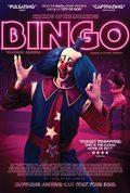 Bingo: king of the mornings