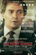 The Front Runner