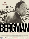 Bergman, a year in a life