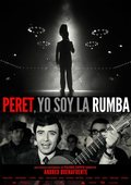 Peret: My Name Is Rumba