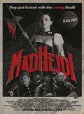 Mad Heidi