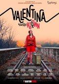 Valentina-Ausartatxo Klown