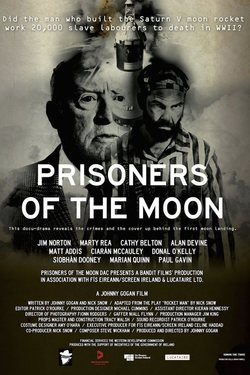 Prisoners of the Moon poster