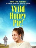Wild Honey Pie!