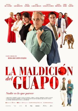 La Maldicion Del Guapo 2020 Pelicula Movie N Co Series,novelas,pelis y programas tv richs23. movie n co uk