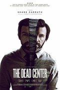 The Dead Centre