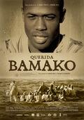 Querida Bamako