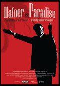 Hafner's Paradise