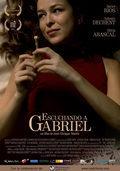 Gabriel's Voice