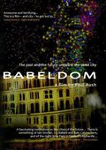 Babeldom