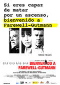 Welcome to Farewell-Gutmann
