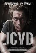 J.C.V.D.