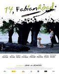 14, Fabian Road