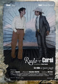 Rudo and Cursi