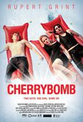 Cherrybomb