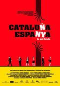 Cataluña-Espanya