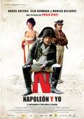 Napoleon & Me